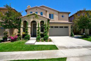 Home escrow inspection in San Bernardino CA